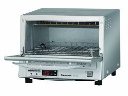 Breville Toaster Oven 650xl Breville Toaster Oven Hamilton Coast Foods And Nutrients Cpu