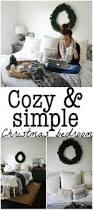 Best Duvet For Winter Best 25 Christmas Duvet Covers Ideas On Pinterest Christmas