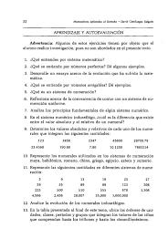 imagenes matematicas aplicadas libro matematicas aplicadas al derecho de david cienfuegos