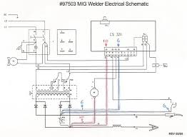 mod your 151 how to guide archive page 3 weldingweb