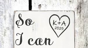 Wedding Quotes Kiss Wedding Quotes Quotess Bringing You The Best Creative Stories