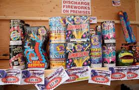 tanforan black friday hours handful of bay area cities buck the trend of banning all fireworks