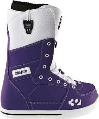 womens snowboard boots size 9 s snowboard boots what we say whitelin