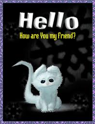 cute card free ecards greeting cards 123