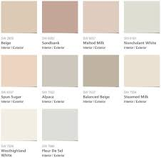 43 best behr 730c images on pinterest behr paths and behr paint