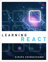 learning react informit