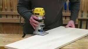Fine Woodworking Compact Router Review by Buying And Using Trim Routers Finewoodworking