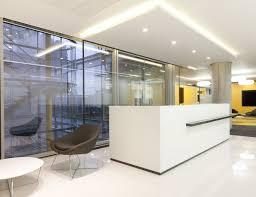 Executive Reception Desk Corporate Office Reception Desk Fusion Executive Office Furniture