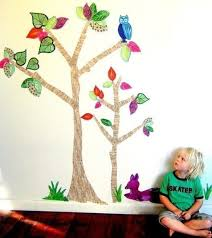Fabric Wall Decals For Nursery Fabric Decals For Clothing Fabric Wall Decals Style