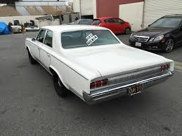 4 Door Muscle Cars - tempest google search car stable best american list of top best 4