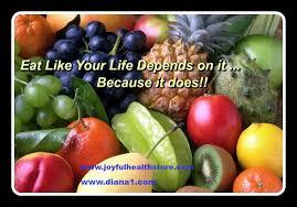 acid alkaline diet archives the cravings coach