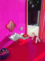 children bathroom ideas colorful florakids children s bathrooms ideas designed by laufen