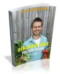 alkaline diet made easy 125 recipes 14 day alkaline plan i