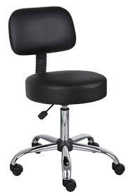 60 best amazon store images on pinterest office chairs lounge