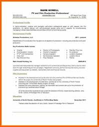 one page resume templates 7 8 best one page resume template formsresume sle executive
