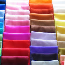 organza sashes organza sashes for chair covers welldressed uk venue