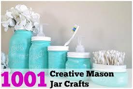 11 halloween mason jar craft ideas diy cozy home