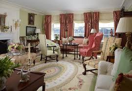 living room guernsey the living room guernsey coma frique studio dfce49d1776b