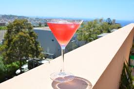 martini limoncello limoncello blush what u0027s cooking ella