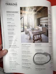 interior designers homes press u2014 laura medicus interiors a denver interior designer