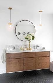 bathroom mirrors australia round bathroom mirror cabinet australia storage basin sydney sink