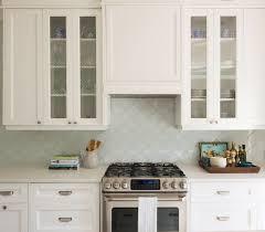backsplash tile kitchen ideas 77 best kitchen ideas images on pinterest home kitchen and