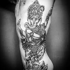 90 ganesh designs for hindu ink ideas