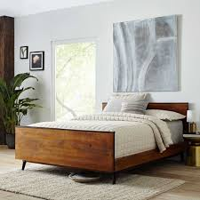 century bedroom furniture best 25 mid century bedroom ideas on pinterest west elm bedroom