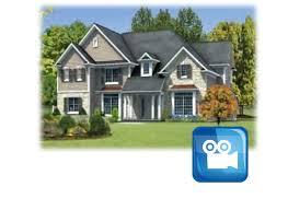 design virtual house stylish 14 virtual home design download