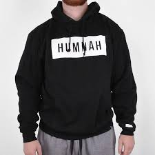 humnah hoodie u2013 routine baseball