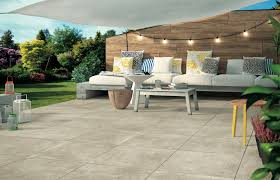 Concrete Garden Furniture Molds by How To Remove Mold Algae From Pavers Bricks Concrete Install