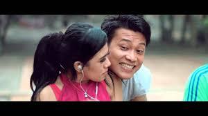 film komedi moderen gokil 3 komedi gokil 2 official trailer youtube