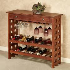 home made kitchen cabinets pictures of homemade wine racks in kitchen cabinets wood