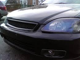 honda civic hatchback 1999 for sale fs pa 1999 honda civic si and ls vtec 92 civic hatchback lookkk