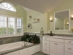 simple bathroom renovation ideas bathroom remodeling a bathroom 36 how much is the average