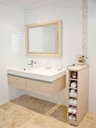 apartment bathroom storage ideas apartment bathroom storage ideas 28 images 43 calm and