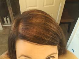Women Hair Loss Treatment Volumizing Products For Thin Hair Make All The Difference