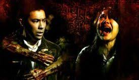 film malaysia ngangkung malaysia s film scene top 10 highest grossing films free malaysia
