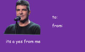 Meme Creatoe - love valentine meme cards as well as valentines card meme