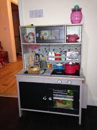 Toy Kitchen Set Food Ikea Play Kitchen Set Remodeled Kitchens With Dark Cabinets Dark