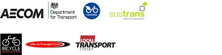 exhibition floorplan cycle city active city bradford 11 12 may 2017