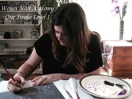 nail art cool gel nails images nail technician courses amazing