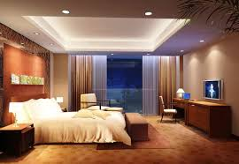 Ceiling Lights Bedroom Wonderful Modern Bedroom Ceiling Lights Rustzine Home Decor
