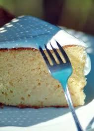 cuban tres leches cake three milks cake simple easy to make