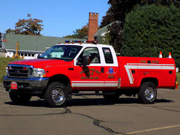 jeep brush truck past updates zack u0027s fire truck pics