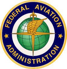 flight safety information july 24 2017 no 147