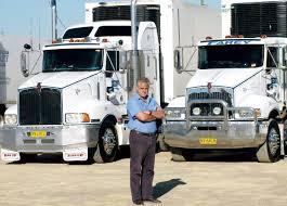 trade trucks kenworth cool under pressure