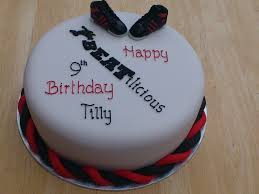 street dance inspired birthday cake susie u0027s cakes