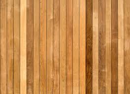 texture planks lugher texture library