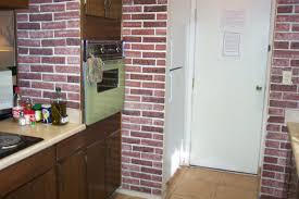 Kokopelli Home Decor by Kokopellis Kitchen Images Reverse Search